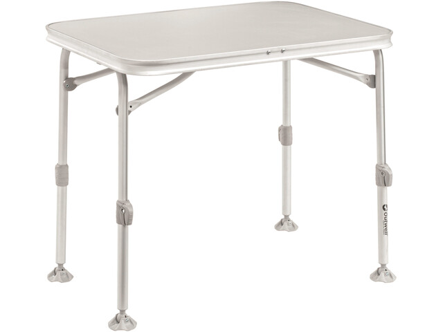 Outwell Roblin S Table